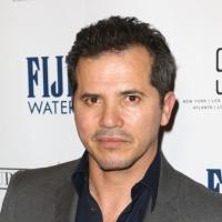 John Leguizamo, Rozie Perez Star in New Comedy FUGLY! Hitting Theaters in November