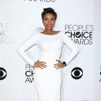 Jennifer Hudson Wants to Be an EGOT Winner: 'I Would Love to Do Theater'