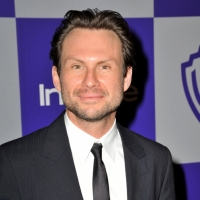Christian Slater Joins USA's Cyber-Crime Pilot MR. ROBOT in Title Role