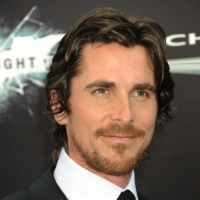 Official! Christian Bale to Portray Steve Jobs in New Biopic