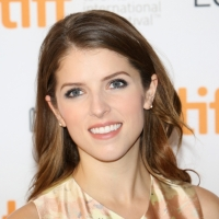 Anna Kendrick Reveals 'The Music Industry Seems Scary to Me'