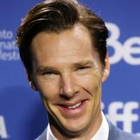 Just In: Benedict Cumberbatch Cast as Marvel's DOCTOR STRANGE!