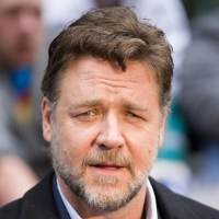 Silver Pictures' Detective Thriller THE NICE GUYS Starring Russell Crowe Now in Production