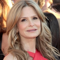 Kyra Sedgwick to Star/Produce New Comedy for HBO