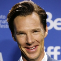 Tom Hooper, Benedict Cumberbatch Among Nominees for BRITISH INDEPENDENT FILM AWARDS; Full List Announced