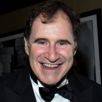 Richard Kind to Star in Highly Anticipated Feature Film THE LENNON REPORT; Full Casting Announced
