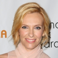 Toni Collette, John Malkovich Sign On to Star in CIA Thriller UNLOCKED