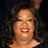 The Hollywood Reporter 2014 Women In Entertainment Breakfast to Honor Shonda Rhimes