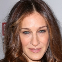 AMBI Distribution Announces Major Sales for ROME Starring Sarah Jessica Parker