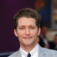 GLEE's Matthew Morrison Reflects on Loss of Cory Monteith: 'We Were the Tightest'