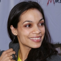 Rosario Dawson, Diego Luna to Present Nominees for 30th FILM INDEPENDENT SPIRIT AWARDS