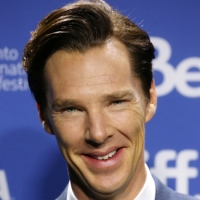 Benedict Cumberbatch to be Honored at 17th BRITISH INDEPENDENT FILM AWARDS