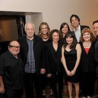 Photo Flash: Danny DeVito, Ray Romano, and More Present at Int'l Myeloma Foundation's 8th Annual Comedy Celebration
