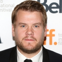 DVR Alert: Newly-Named Host James Corden Makes First Visit to CBS's LATE SHOW Tonight