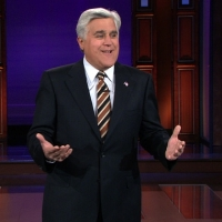 Jay Leno Pulls Out of Gun Trade Show Performance Following Pressure from Anti-Gun Groups