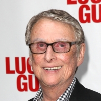 Recording Academy Issues Statement on Passing of Mike Nichols