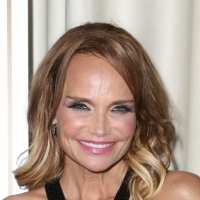 DVR Alert: Kristin Chenoweth Performs from New Album on CBS's THE TALK Today
