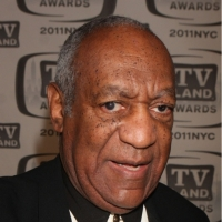Las Vegas' Treasure Island Cancels Bill Cosby Performance in Wake of Sexual Allegations