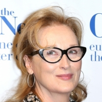 DVR Alert: INTO THE WOODS Star Meryl Streep Visits LIVE WITH KELLY & MICHAEL Today