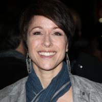 Paige Davis to Star in Adaptation of David Henry Hwan's Play BONDAGE