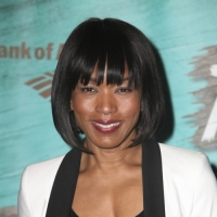 Angela Bassett to Direct Lifetime Original Movie WHITNEY
