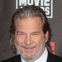 Jeff Bridges Narrates Short Film FROM THE VILLAGE TO THE BASEMENT