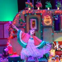 Photo Flash: WaterTower Theatre Presents THE GREAT AMERICAN TRAILER PARK CHRISTMAS MUSICAL