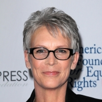 Jamie Lee Curtis, Emma Roberts Sign On to Ryan Murphy's Horror-Comedy Series for FOX