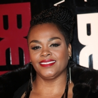 Jill Scott, Regina Hall to Star in Lifetime Original Movie WITH THIS RING, 1/24