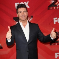 Simon Cowell to Return to FOX Reality Television?