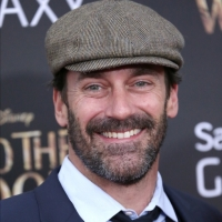 MAD MEN's Jon Hamm Has No Regrets in Turning Down Superhero Roles
