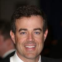 CBS RADIO and Carson Daly Agree to Multi-Year Contract Extension