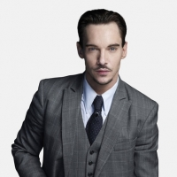 TUDORS Star Jonathan Rhys Meyers to Tie the Know with Mara Lane
