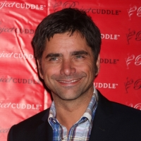 John Stamos Set for Series Premiere of ABC's GALAVANT