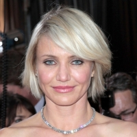 ANNIE Star Cameron Diaz Engaged to Musician Benji Madden