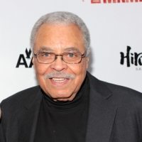 James Earl Jones to Host New Upcoming IN AMERICA Segment on PBS