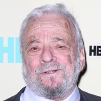 Stephen Sondheim Attends First Preview of Roundabout's INTO THE WOODS; 'He Couldn't Wait' for Official Opening