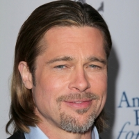 Brad Pitt & More to Receive PGA's 2015 Visionary Award