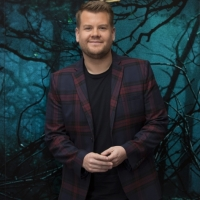 James Corden, Joan Collins Among Queen Elizabeth's New Year Honours List