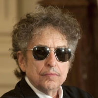 Bob Dylan to Receive MusiCare's 2015 Person of the Year Award