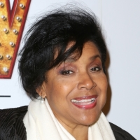 Tony Winner Phylicia Rashad Breaks Silence on Bill Cosby Abuse Claims