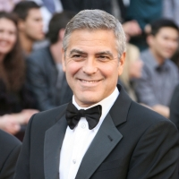 Julianna Margulies to Present Former ER Co-Star George Clooney with GOLDEN GLOBE Honor