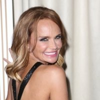 DVR Alert: Kristin Chenoweth, Andrew Rannells Set for NBC's LATE NIGHT