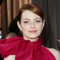 Emma Stone, Matthew McConaughey Among 25th ANNUAL SAG AWARD Presenters