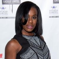 Uzo Aduba Among ESSENCE Black Women In Hollywood Luncheon Honorees