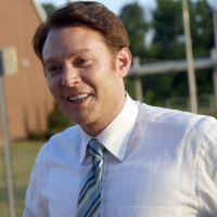 Clay Aiken Hints at Future Run for Political Office