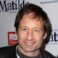 David Duchovny Says He's 'Happy and Excited' to Reprise X-FILES Role for FOX