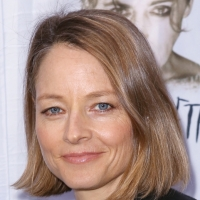Jodie Foster to Receive Lifetime Achievement Award at Athena Film Festival