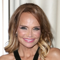DVR Alert: Kristin Chenoweth Visits NBC's LATE NIGHT Tonight