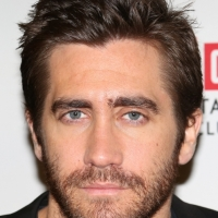 'Constellations' Jake Gyllenhaal Will No Longer Star in SUICIDE SQUAD